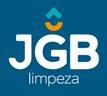 JGB Limpeza